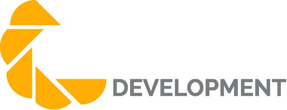 patrick development
