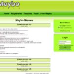meybo home