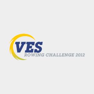 ves rowing challenge