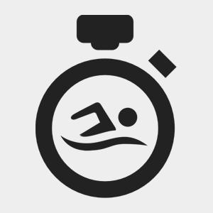 zwemrecords app