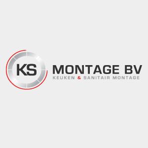 KS Montage